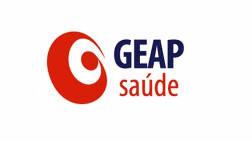 GEAP-Saude